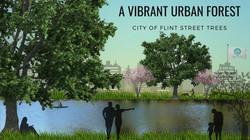 City of Flint Tree City USA