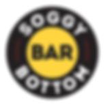 soggy bottom bar.png