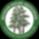 Michigan nature logo - no background.png
