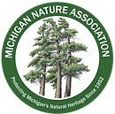 Michigan nature logo - no background.png