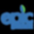 Epic-Leaf-Logo-Transparent-Back.png