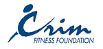 Crim Fitness Foundation.png
