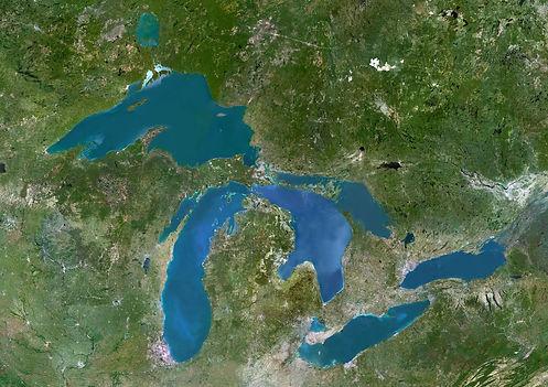 Michigan satellite view.jpg