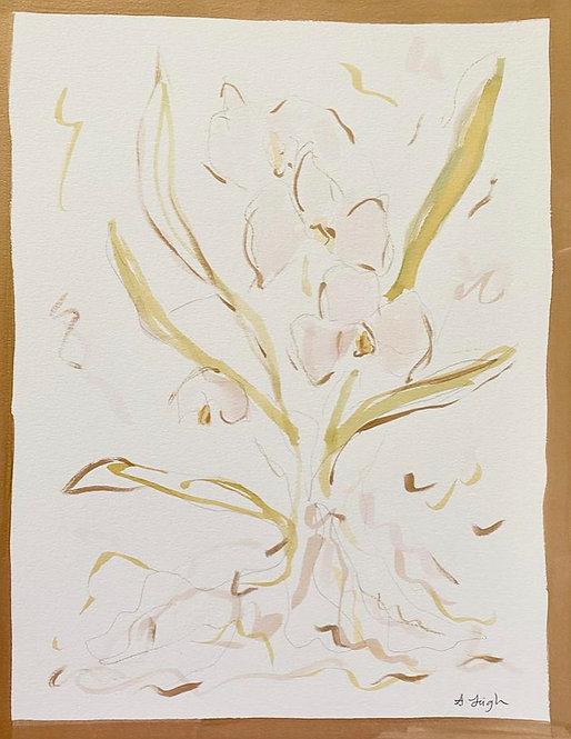 """""""Orchid Three"""""""