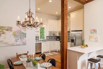The Luke Home-Photo by Todd Douglas Getty Images via HGTV.com