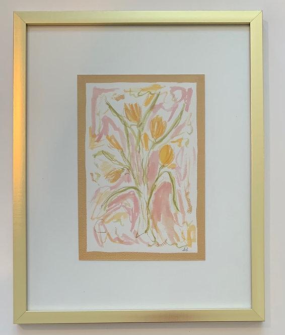 """Tulips VIII"""