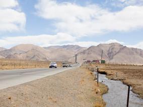 Tibet 10