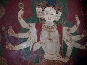 Tibet 06