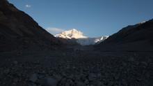 Tibet 11