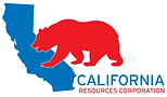 california-resources-768x578.png