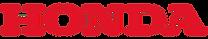 Honda-Logo-2048x1536.png