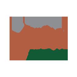 Vera Herbals