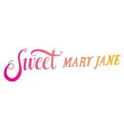 Sweet Mary Jane