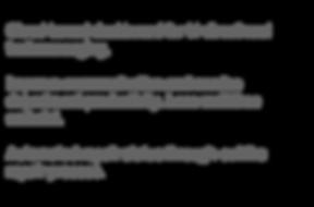 Text _Auto_copy final.png