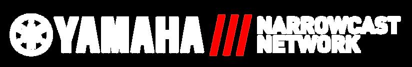 YNN_Logo.png