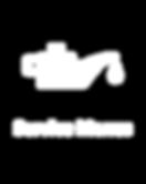 Service Menus Icon copy.png
