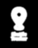 ShuttleTeacker Icon copy.png
