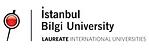 Istanbul-Bilgi-University-logo_edited.pn