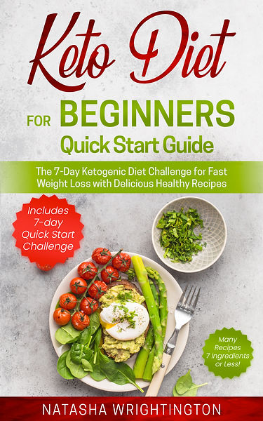 Keto Diet Cover  Revised FINAL May 2020.