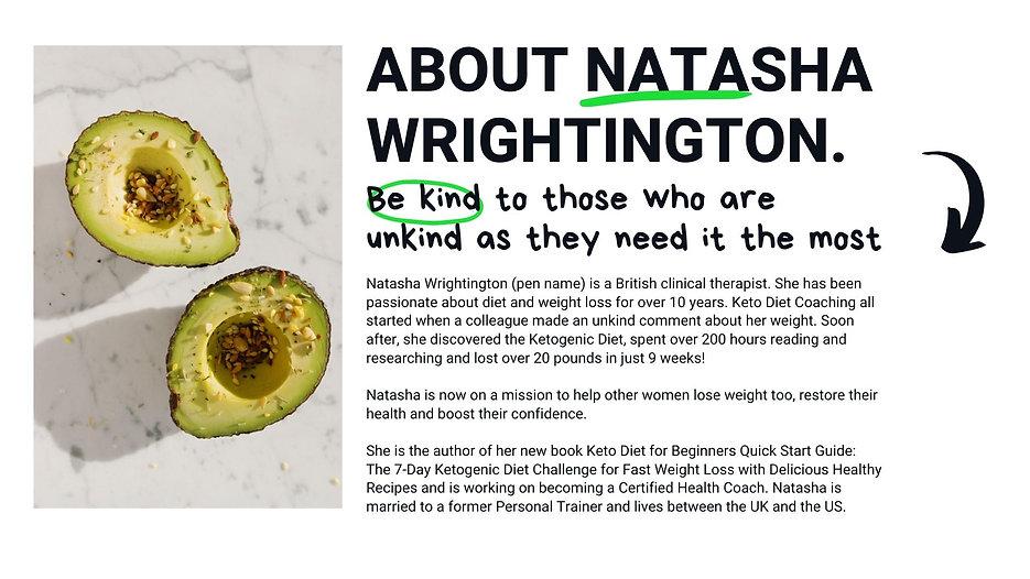 About Natasha amended.jpg