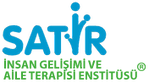 satir logo.png