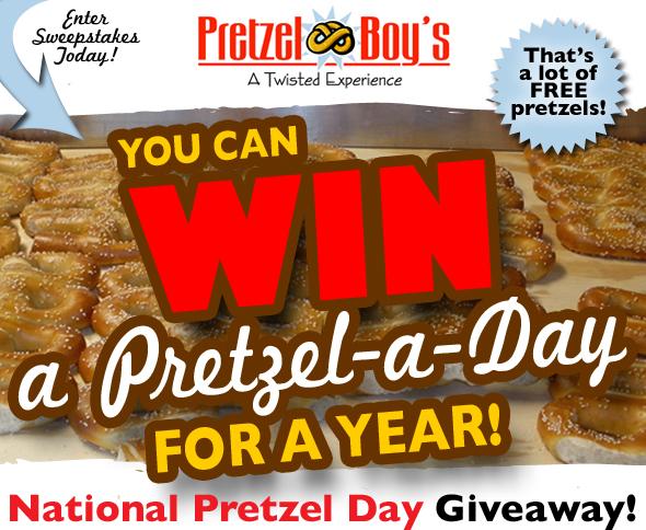 pretzel-a-day.jpg