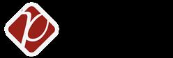 2 - Logo-Perfil-sem-fundo.png