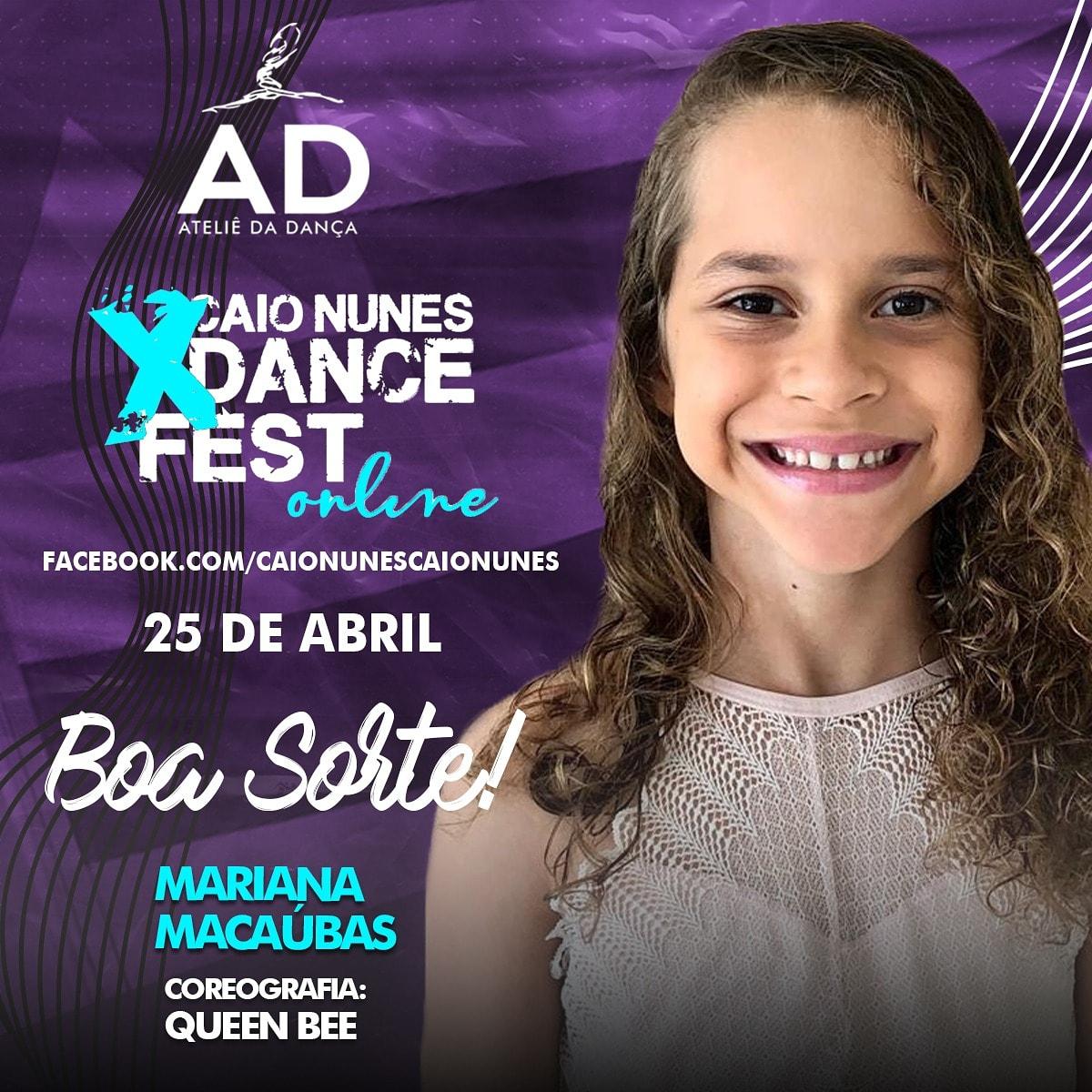 EX DANCE FAST ONLINE