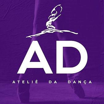 logo nova atelie2.jpg