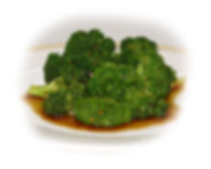 broccoli w garlic sauce 1204 final cropp