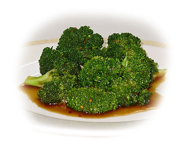 broccoli w garlic sauce 1204 final cropp