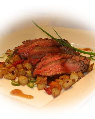 flank steak cropped 029.jpg
