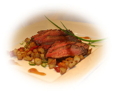flank steak cropped 029.jpg