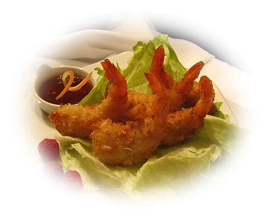 coconut shrimp.jpg