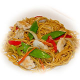 Chicken lo mein 272 final cropped-1.jpg