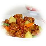 Sweet & sour pork red bowl 1195 final cr