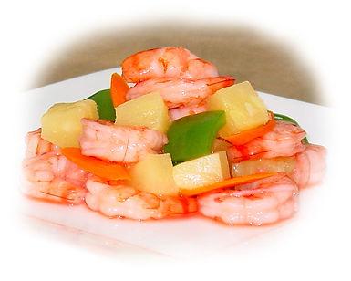 sweet & sour shrimp 1435 final cropped-1