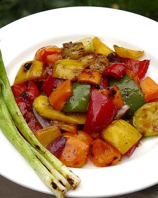 Grill veg 1463 final cropped.jpg