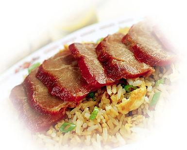 Chinese BBQ pork final cropped-1.jpg