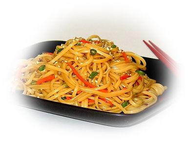 sesame garlic noodle w scallions-1.jpg