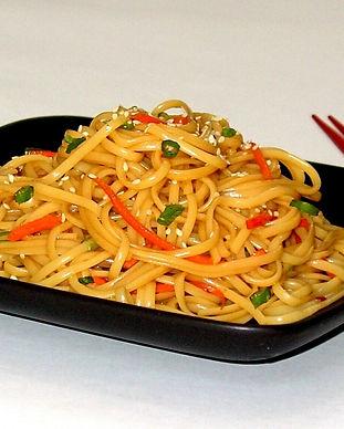 sesame garlic noodle w scallions.jpg