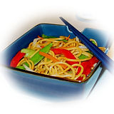 veggie lo mein 233 final cropped frm 3 -