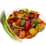 Grill veg 1463 final cropped-1.jpg