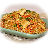 Chicken w sesame garlic noodle 1311 fina