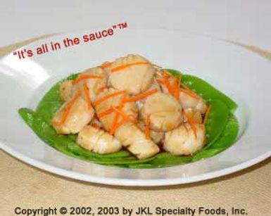 scallops_with_garlic_sauce_large.jpg