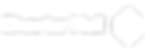CharterHall-Logo-White.png
