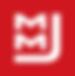 MMJ Master Logo - Red.png