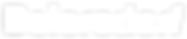 Beiersdorf_Logo_White.png
