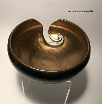 Digital Detox Yarn Bowl