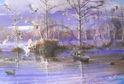 Beaver Dam Legacy